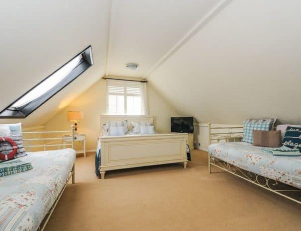 annex-bedroom-1