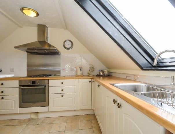 annex-kitchen-1
