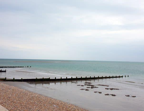 selsey-beach-7
