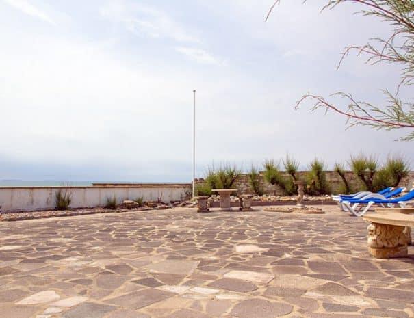Beach-House-12