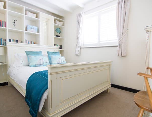 selsey-beach-house-downstairs-bedrooms-3
