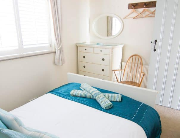 selsey-beach-house-downstairs-bedrooms-5