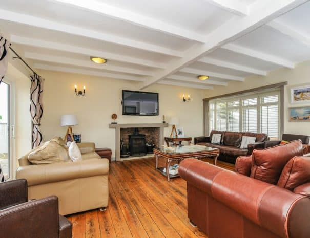 selsey-beach-house-living-room-1