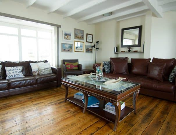 selsey-beach-house-living-room-3